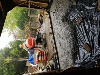 Thumbnail: helen-mixing-concrete.jpg