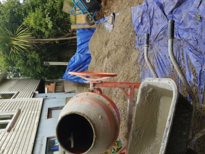 Thumbnail: mixing-concrete-outside.jpg