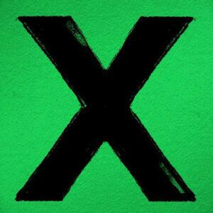 { record.artist }} - Multyply (X)