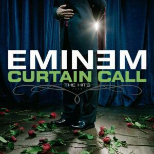 { record.artist }} - Curtain Call