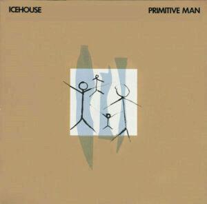 { record.artist }} - Primitive man