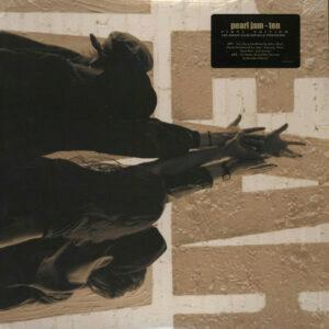 { record.artist }} - Ten