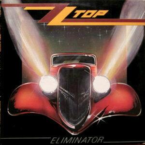 { record.artist }} - Eliminator