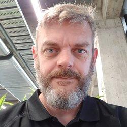 Paul WIllard