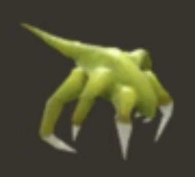 90px-Backpack_Parasite_hat.png