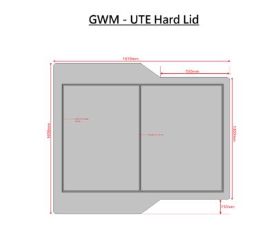 GWM Hard Lid Design.png