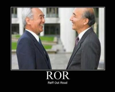 ROR.jpg