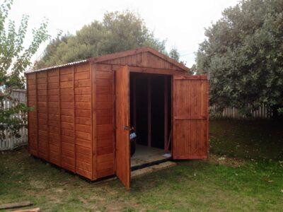 bike-shed.jpg