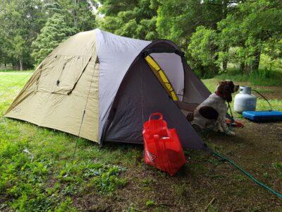 camping_05_12_2020-3.jpg