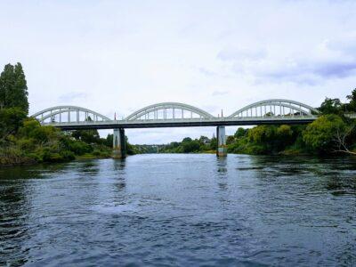 farfield_bridge.jpg