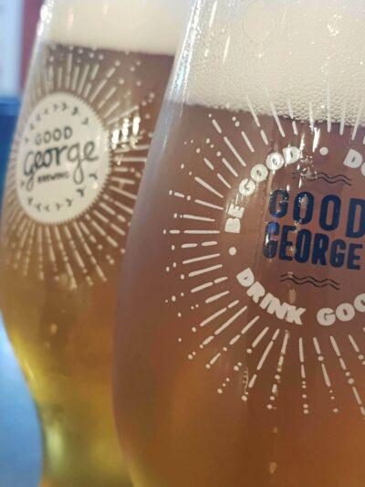 good_george_beer.jpg