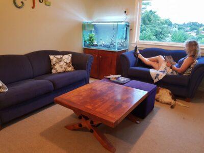 helen-livingroom-new-community-tank.jpg