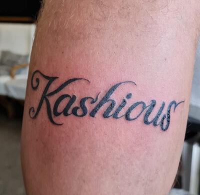 kashious_tattoo.jpg