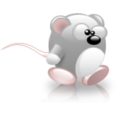 overlord59-mouse.png