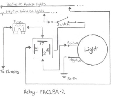 reverse lights wiring diagram.jpg