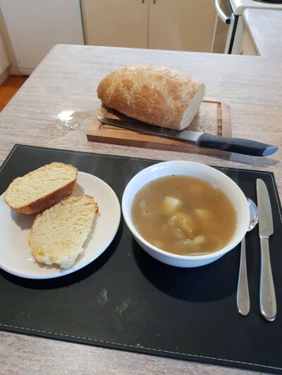 soup_and_bread.jpg