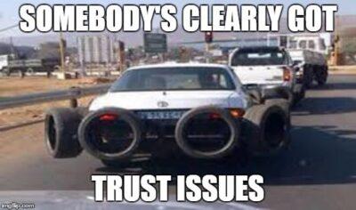 trust_issues.jpg