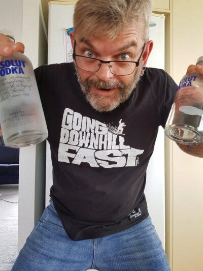 vodka_paul.jpg