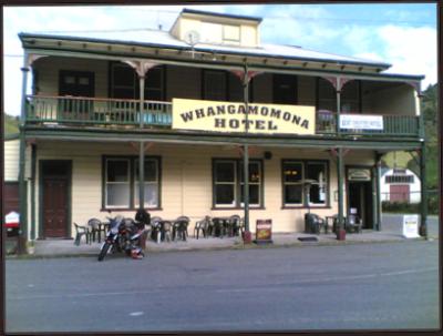 whangamomona.png
